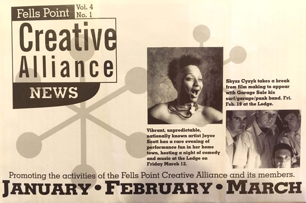 1999-03-12-ca-calendar